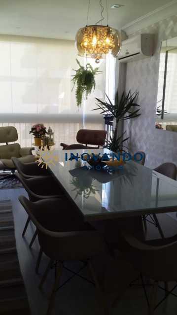 7607c5d1-3cd1-4f60-b22b-6d828a - Condomínio Milano- 3 quartos- 67 m-² - 1066C - 13