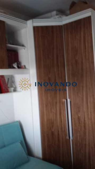 a3d89c64-e109-439e-abbe-8e59b3 - Condomínio Milano- 3 quartos- 67 m-² - 1066C - 22