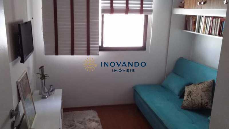 a4ec278e-3278-4d76-af78-401dca - Condomínio Milano- 3 quartos- 67 m-² - 1066C - 21