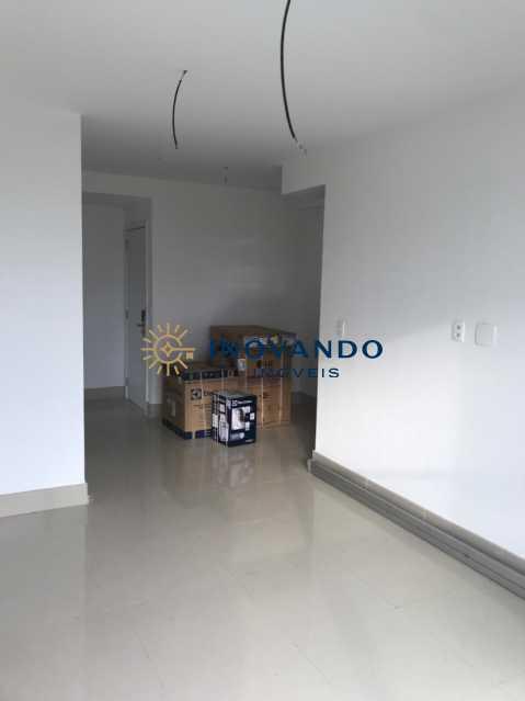 e8fe5a53-1b94-48e9-b803-ba4ae3 - Condomínio Union Suites 2 quartos 79 m-² - 1067B - 10