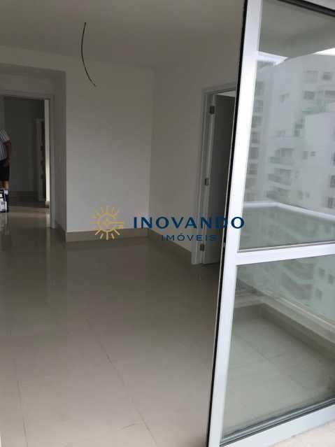 f8001c22-fef4-4288-8806-bd10ea - Condomínio Union Suites 2 quartos 79 m-² - 1067B - 12