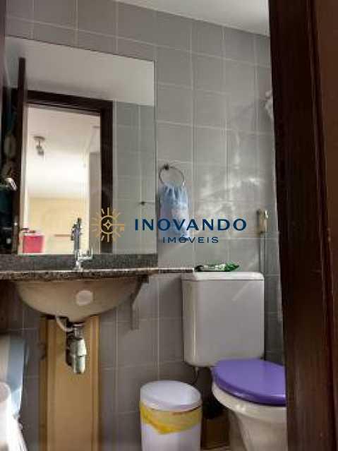 2a433825bd811e74018392038550d7 - Condomínio San Remo (Rio2) - 2 quartos- 160 m-² - 1074K - 14