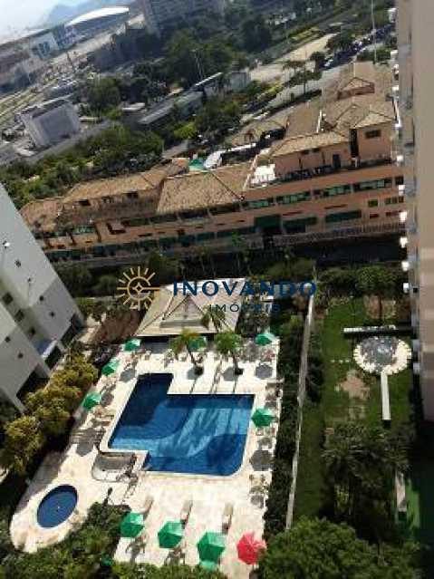 2de6f9de7d899bcc51e41ab3496a6d - Condomínio San Remo (Rio2) - 2 quartos- 160 m-² - 1074K - 17