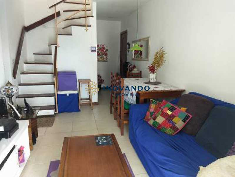 3a95d7c74293ba20a4670ef912d75c - Condomínio San Remo (Rio2) - 2 quartos- 160 m-² - 1074K - 8