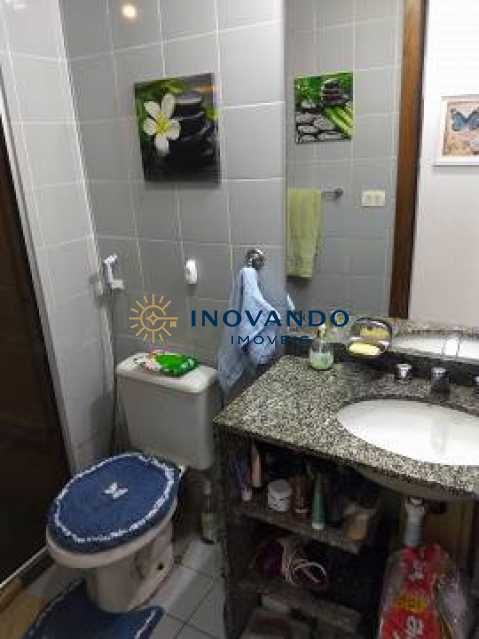 4b90a7200ed503f799039d8540bfd2 - Condomínio San Remo (Rio2) - 2 quartos- 160 m-² - 1074K - 15