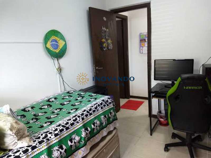 a28090c16795142628250cb6121ab0 - Condomínio San Remo (Rio2) - 2 quartos- 160 m-² - 1074K - 13