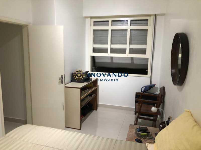 7c7d98da-4046-4e1a-b588-22dd99 - Condomínio Copacabana- 2 quartos- 78 m-² - 1077B - 9