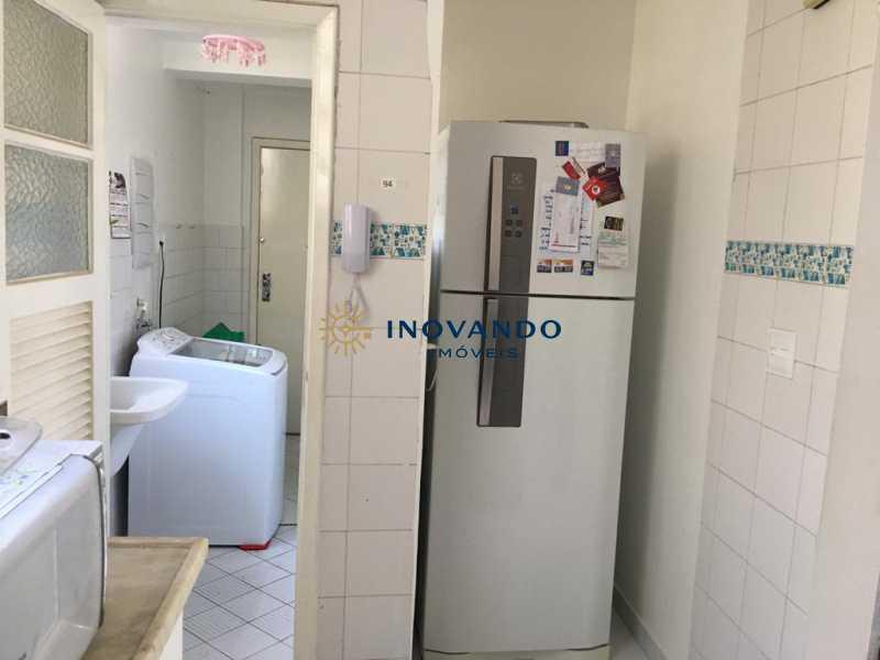026da5cf-e6d4-4242-bb44-76b31d - Condomínio Copacabana- 2 quartos- 78 m-² - 1077B - 12