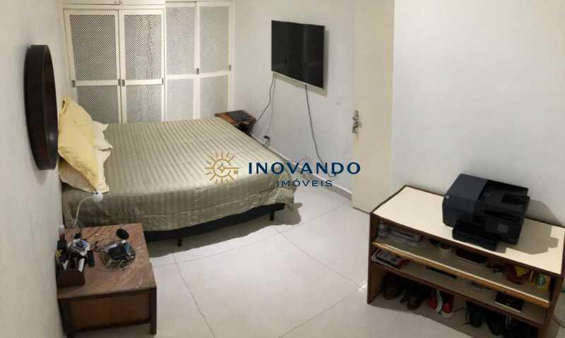 105e7a25-d9c8-4ef3-8ed0-e577ac - Condomínio Copacabana- 2 quartos- 78 m-² - 1077B - 5