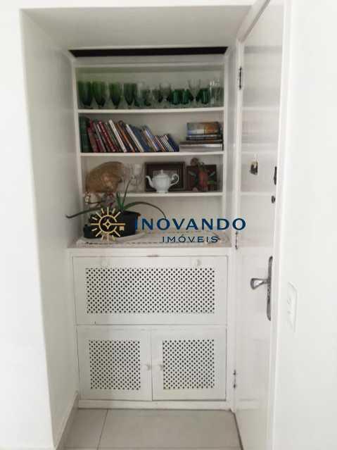 491e1bc3-f7a1-4008-b88c-cce445 - Condomínio Copacabana- 2 quartos- 78 m-² - 1077B - 14