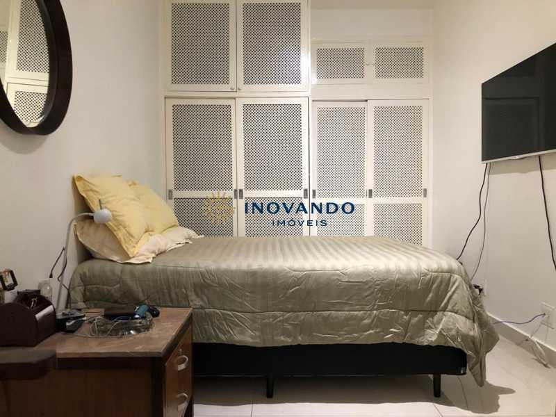 5351a5c2-26e7-47d8-bc45-f96654 - Condomínio Copacabana- 2 quartos- 78 m-² - 1077B - 6