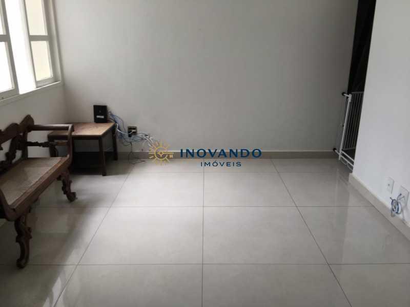 09844525-52fd-4986-b42e-119f20 - Condomínio Copacabana- 2 quartos- 78 m-² - 1077B - 3