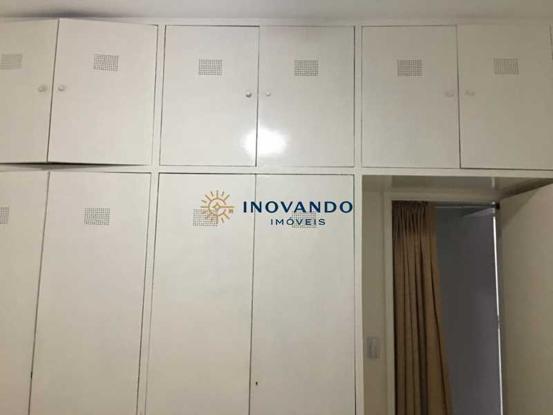 ca400017-aa08-44ab-92e0-746317 - Condomínio Copacabana- 2 quartos- 78 m-² - 1077B - 20
