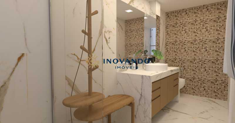 658dcde33e35ca35-banheiro 02 - Condomínio Flamboyant- 3 quartos- 186m-² - 1084C - 12