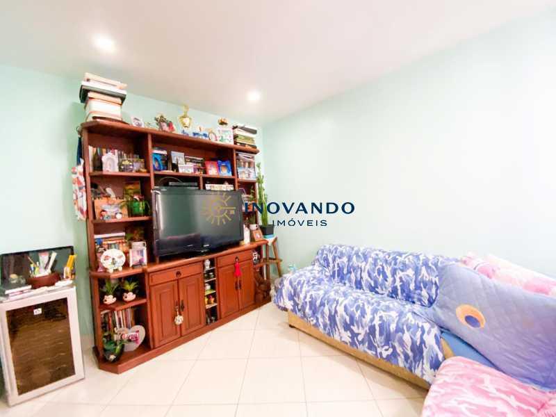 WhatsApp Image 2021-06-09 at 1 - Cobertura Duplex Jardim Oceânico - Barra da Tijuca - 5 quartos 400m-² - 1094K - 17