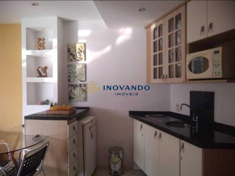 WhatsApp Image 2021-07-14 at 1 - Condomínio Wyndham - Praia Barra da Tijuca - 1 quarto 53m-² - 1095A - 6