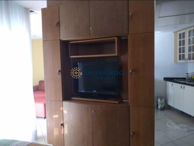 WhatsApp Image 2021-07-14 at 1 - Condomínio Wyndham - Praia Barra da Tijuca - 1 quarto 53m-² - 1095A - 7
