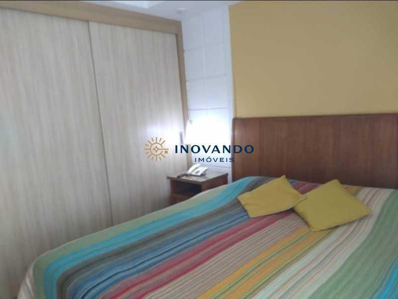 WhatsApp Image 2021-07-14 at 1 - Condomínio Wyndham - Praia Barra da Tijuca - 1 quarto 53m-² - 1095A - 8