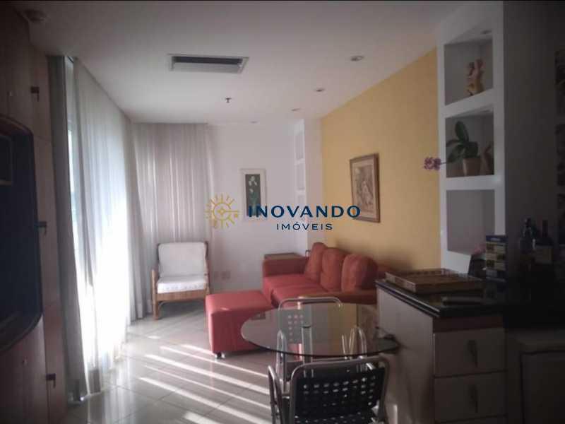 WhatsApp Image 2021-07-14 at 1 - Condomínio Wyndham - Praia Barra da Tijuca - 1 quarto 53m-² - 1095A - 10