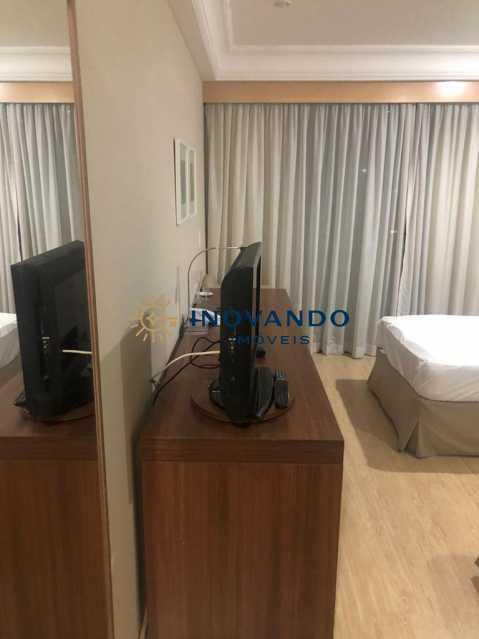 WhatsApp Image 2021-08-03 at 1 - Condomínio Mediterrâneo Flats - Barra da Tijuca 2 quartos 65m-² - 1096B - 12