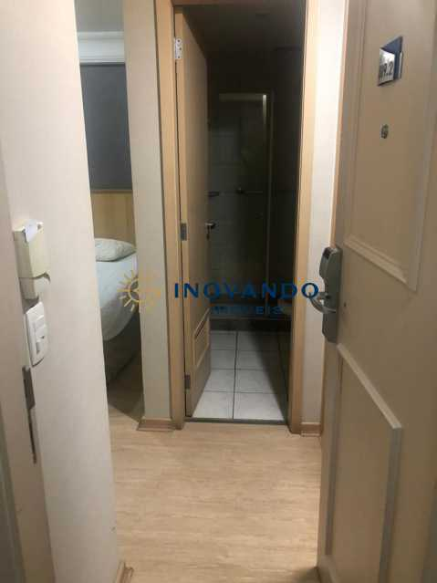WhatsApp Image 2021-08-03 at 1 - Condomínio Mediterrâneo Flats - Barra da Tijuca 2 quartos 65m-² - 1096B - 14