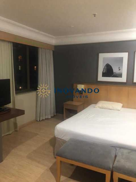 WhatsApp Image 2021-08-03 at 1 - Condomínio Mediterrâneo Flats - Barra da Tijuca 2 quartos 65m-² - 1096B - 7