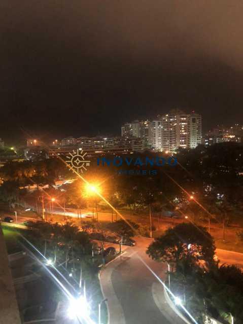 WhatsApp Image 2021-08-03 at 1 - Condomínio Mediterrâneo Flats - Barra da Tijuca 2 quartos 65m-² - 1096B - 4