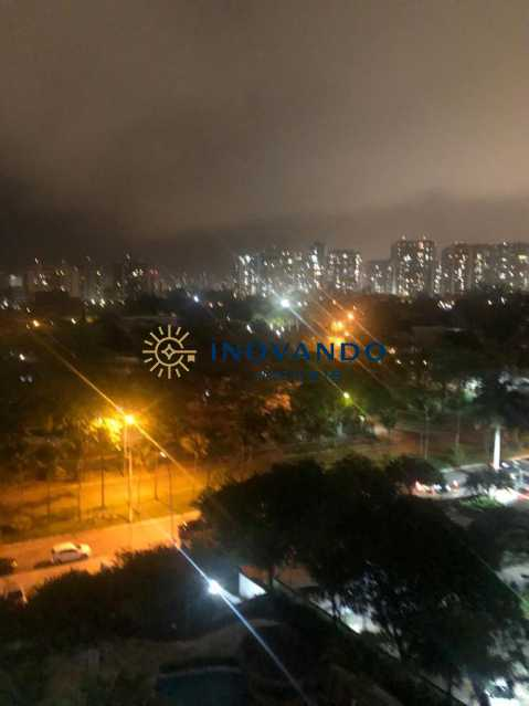 WhatsApp Image 2021-08-03 at 1 - Condomínio Mediterrâneo Flats - Barra da Tijuca 2 quartos 65m-² - 1096B - 6