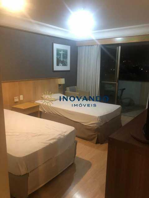 WhatsApp Image 2021-08-03 at 1 - Condomínio Mediterrâneo Flats - Barra da Tijuca 2 quartos 65m-² - 1096B - 5