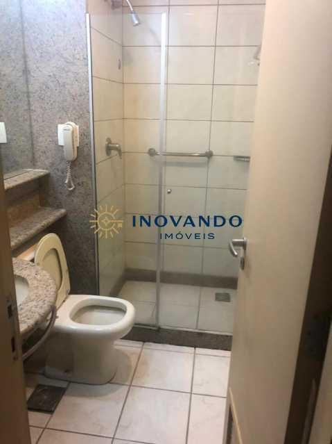WhatsApp Image 2021-08-03 at 1 - Condomínio Mediterrâneo Flats - Barra da Tijuca 2 quartos 65m-² - 1096B - 21