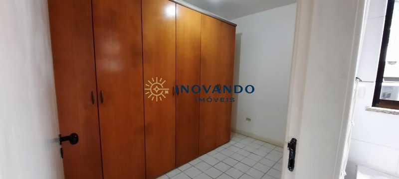 WhatsApp Image 2021-06-22 at 1 - Jardim Oceânico - Barra da Tijuca 2 quartos 110m-² - 1097B - 11