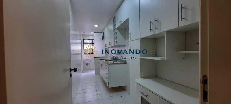 WhatsApp Image 2021-06-22 at 1 - Jardim Oceânico - Barra da Tijuca 2 quartos 110m-² - 1097B - 15
