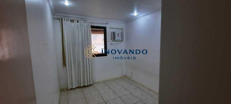 WhatsApp Image 2021-06-22 at 1 - Jardim Oceânico - Barra da Tijuca 2 quartos 110m-² - 1097B - 8