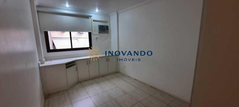 WhatsApp Image 2021-06-22 at 1 - Jardim Oceânico - Barra da Tijuca 2 quartos 110m-² - 1097B - 10
