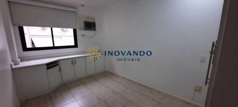 WhatsApp Image 2021-06-22 at 1 - Jardim Oceânico - Barra da Tijuca 2 quartos 110m-² - 1097B - 12