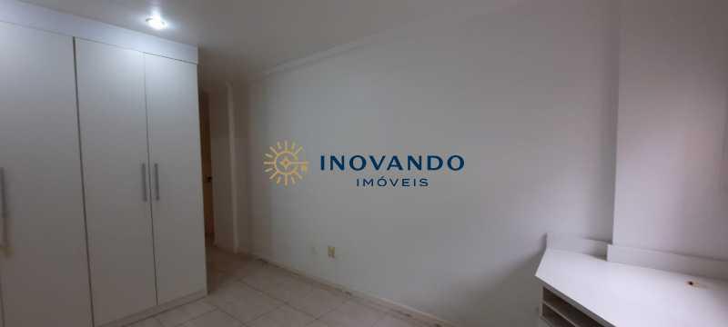 WhatsApp Image 2021-06-22 at 1 - Jardim Oceânico - Barra da Tijuca 2 quartos 110m-² - 1097B - 13