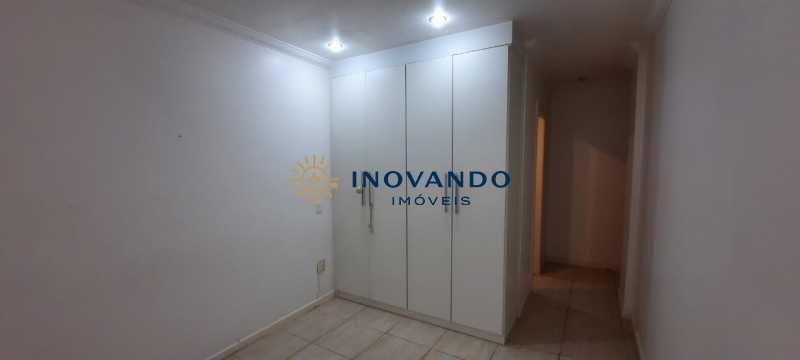 WhatsApp Image 2021-06-22 at 1 - Jardim Oceânico - Barra da Tijuca 2 quartos 110m-² - 1097B - 20