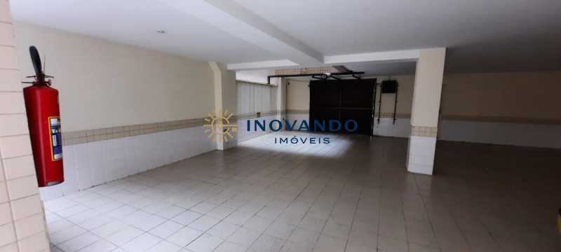 WhatsApp Image 2021-06-22 at 1 - Jardim Oceânico - Barra da Tijuca 2 quartos 110m-² - 1097B - 28
