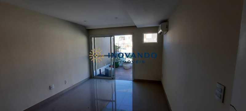 WhatsApp Image 2021-07-05 at 1 - Recreio dos Bandeirantes - Cobertura 4 quartos - Gleba A - 240 m² - 1115K - 19
