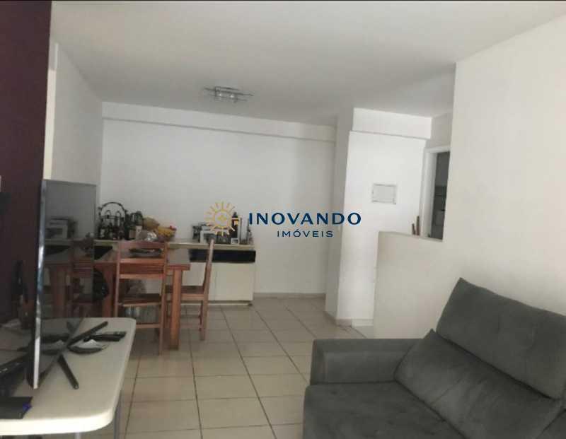 WhatsApp Image 2021-08-17 at 1 - Recreio dos Bandeirantes - 3 quartos - Viverde - 85m² - 1117C - 3