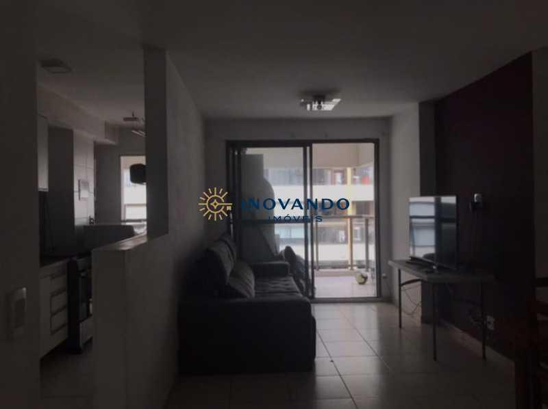 WhatsApp Image 2021-08-17 at 1 - Recreio dos Bandeirantes - 3 quartos - Viverde - 85m² - 1117C - 5