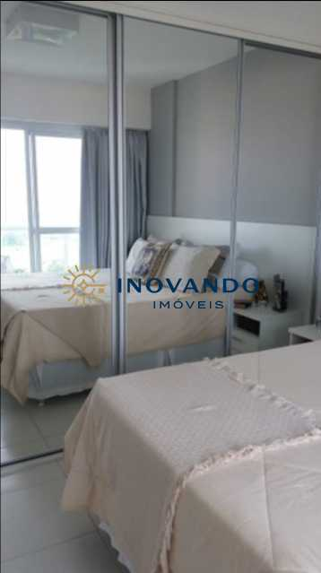 WhatsApp Image 2021-05-14 at 2 - Riocentro - Rio Stay - 2 Suites - 67 m² - 1122B - 7