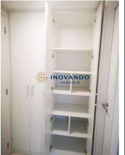 WhatsApp Image 2021-05-14 at 2 - Riocentro - Rio Stay - 2 Suites - 67 m² - 1122B - 10