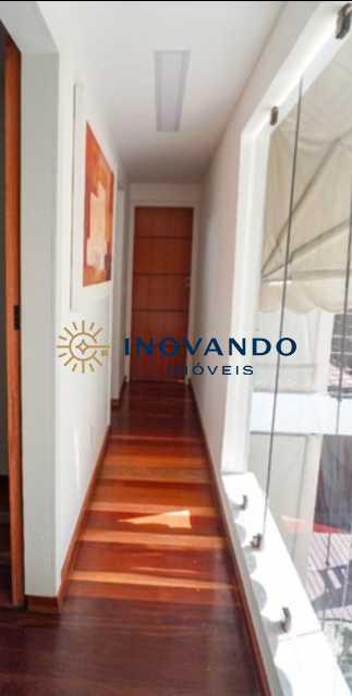 WhatsApp Image 2021-08-27 at 0 - Casa Duplex - Barra da Tijuca - Jardim do Itanhangá - 4 quartos - 220m² - 1125 - 11