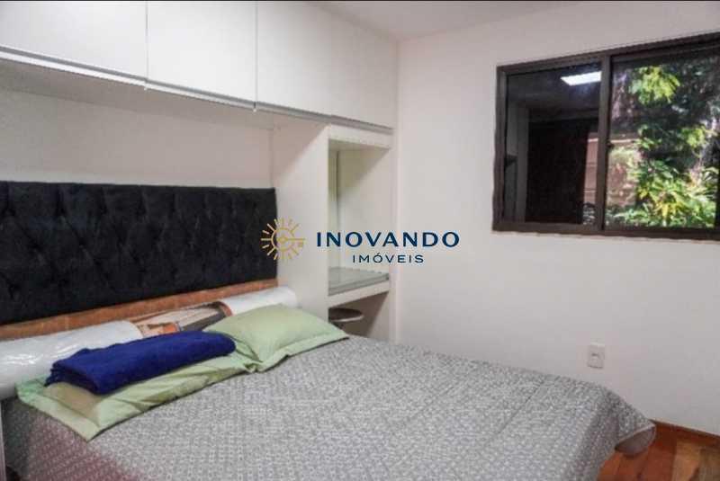 WhatsApp Image 2021-08-27 at 0 - Casa Duplex - Barra da Tijuca - Jardim do Itanhangá - 4 quartos - 220m² - 1125 - 8