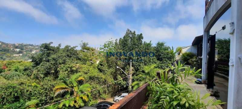 WhatsApp Image 2021-08-23 at 0 - Casa Triplex - Itanhangá - Barra da Tijuca - 4 suítes - 300 m² - 1126 - 1