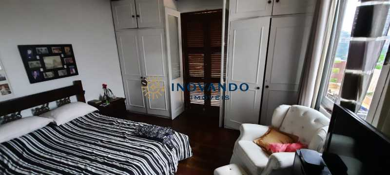WhatsApp Image 2021-08-23 at 0 - Casa Triplex - Itanhangá - Barra da Tijuca - 4 suítes - 300 m² - 1126 - 16