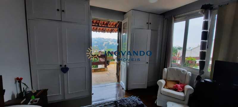 WhatsApp Image 2021-08-23 at 0 - Casa Triplex - Itanhangá - Barra da Tijuca - 4 suítes - 300 m² - 1126 - 17