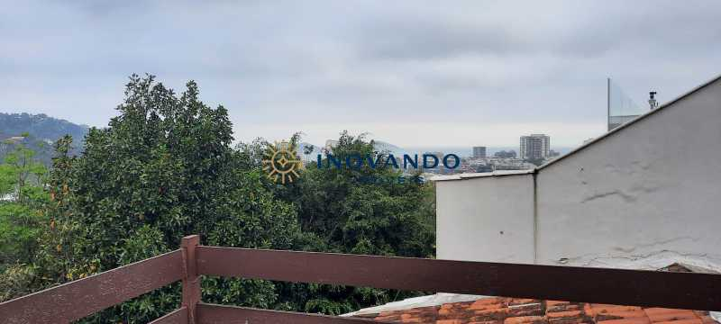 WhatsApp Image 2021-08-23 at 0 - Casa Triplex - Itanhangá - Barra da Tijuca - 4 suítes - 300 m² - 1126 - 19