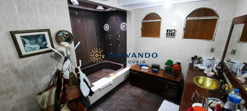 WhatsApp Image 2021-08-23 at 0 - Casa Triplex - Itanhangá - Barra da Tijuca - 4 suítes - 300 m² - 1126 - 20
